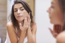 Como cuidar e prevenir o aparecimento de borbulhas