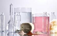 ácido glicólico para a pele
