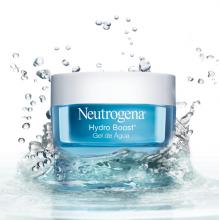Neutrogena® Hydro Boost® Gel de Água