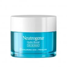 Neutrogena® Hydro Boost Gel de Água