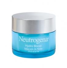 Neutrogena® Hydro Boost® Máscara de Noite Hidratante
