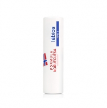Neutrogena® Stick labial FPS 5