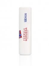 Neutrogena® Stick labial FPS 5