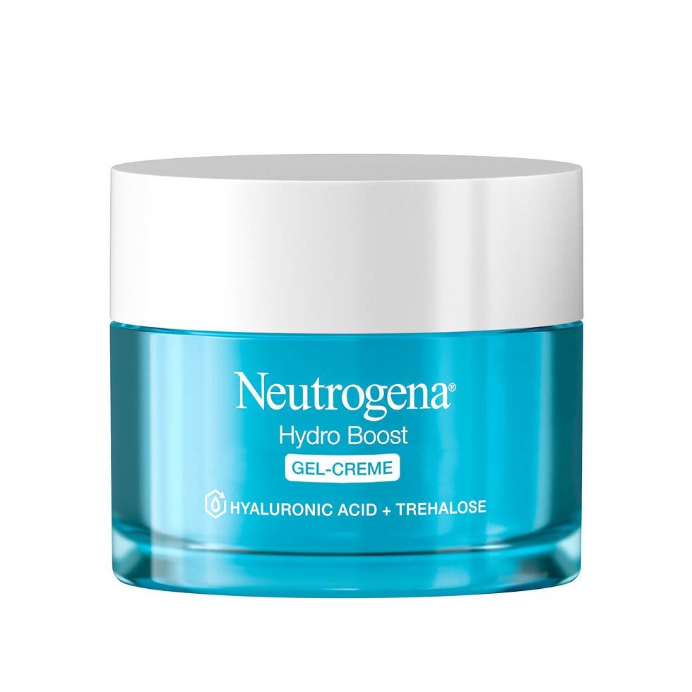Neutrogena® Hydro Boost Gel-Creme