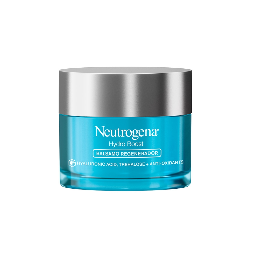Neutrogena® Hydro Boost Bálsamo Regenerador
