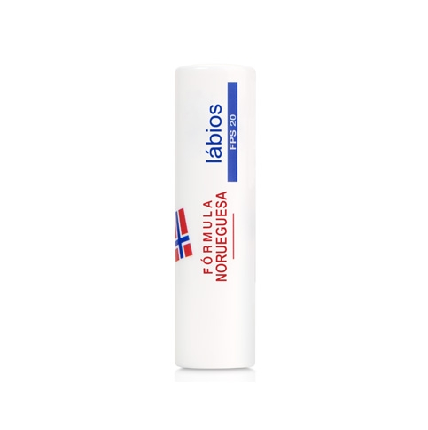 Neutrogena® Stick labial FPS 20